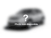 Fiabilité Nissan Micra – Pannes et problèmes sur Nissan Micra