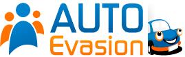 Auto Evasion - LE forum de l'auto