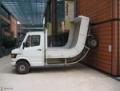 probleme eclairge tableau de bord chrysler pt cruiser essence auto evasion forum auto. Black Bedroom Furniture Sets. Home Design Ideas