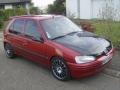 106 1997 moteur tu3jp pb de callage peugeot 106 essence auto evasion forum auto. Black Bedroom Furniture Sets. Home Design Ideas