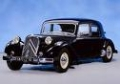 probl me de pulseur d 39 air citroen xsara diesel auto evasion forum auto. Black Bedroom Furniture Sets. Home Design Ideas