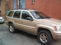 surchauffe jeep grand cherokee diesel auto evasion forum auto. Black Bedroom Furniture Sets. Home Design Ideas