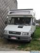 pont arri re iveco qui chante iveco turbo daily diesel auto evasion forum auto. Black Bedroom Furniture Sets. Home Design Ideas