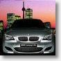 changement roulement express renault express diesel auto evasion forum auto. Black Bedroom Furniture Sets. Home Design Ideas