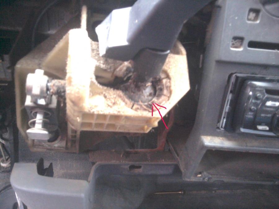 4eme vitesse qui craque fiat ducato diesel auto evasion forum auto. Black Bedroom Furniture Sets. Home Design Ideas