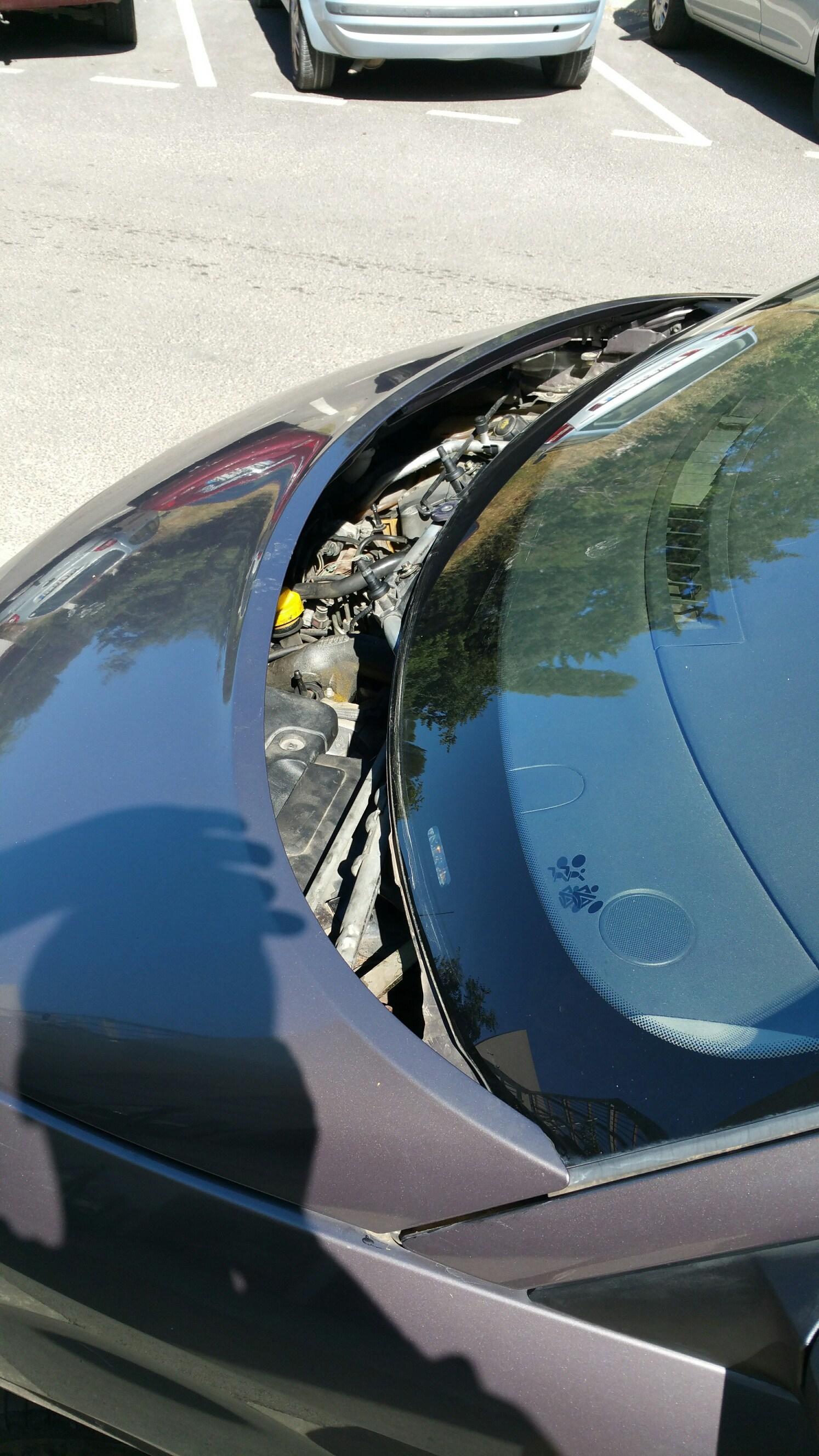 perte de puissance sous 3000 tr min renault scenic 2 diesel auto evasion forum auto. Black Bedroom Furniture Sets. Home Design Ideas