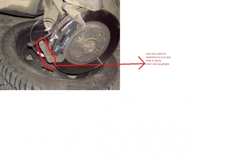 tremblement au freinage ford focus diesel auto evasion forum auto