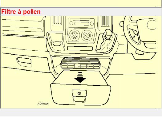 filtre habitacle citroen jumper diesel auto evasion forum auto. Black Bedroom Furniture Sets. Home Design Ideas