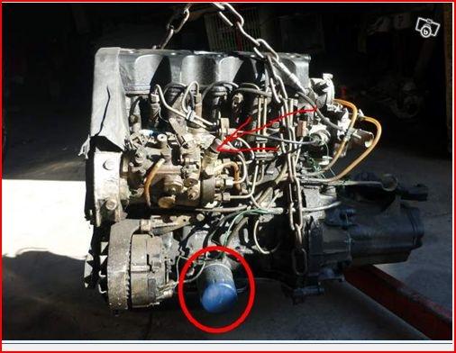 probleme de demarrage sur ax 1 4 diesel citroen ax auto evasion forum auto. Black Bedroom Furniture Sets. Home Design Ideas
