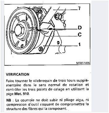 Recherche Sh 233 Ma De Calage Iveco 35 8 1991 Iveco Daily