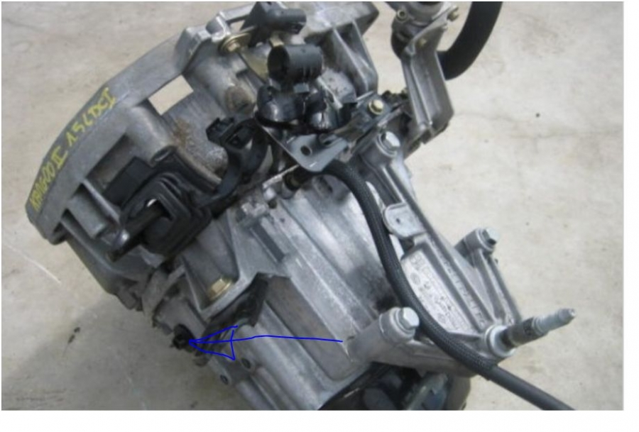 bouchon remplissage huil boitevitess renault kangoo diesel auto evasion forum auto. Black Bedroom Furniture Sets. Home Design Ideas