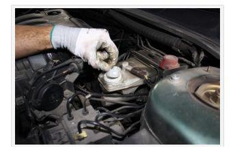liquide de frein renault r5 essence auto evasion forum auto. Black Bedroom Furniture Sets. Home Design Ideas