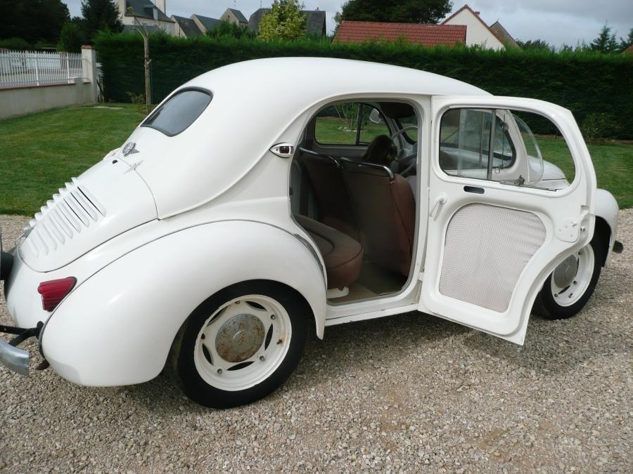 renault 4cv bo te de vitesse voitures anciennes auto evasion forum auto. Black Bedroom Furniture Sets. Home Design Ideas