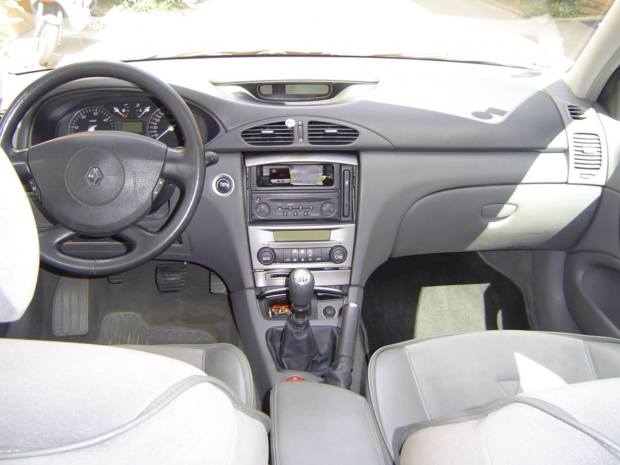 retroviseur interieur renault laguna ii phase 1 essence of