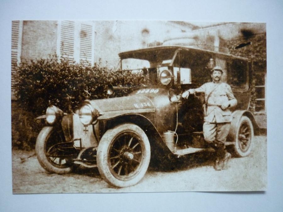 recherche marque et modele d 39 une voiture voitures anciennes auto evasion forum auto. Black Bedroom Furniture Sets. Home Design Ideas