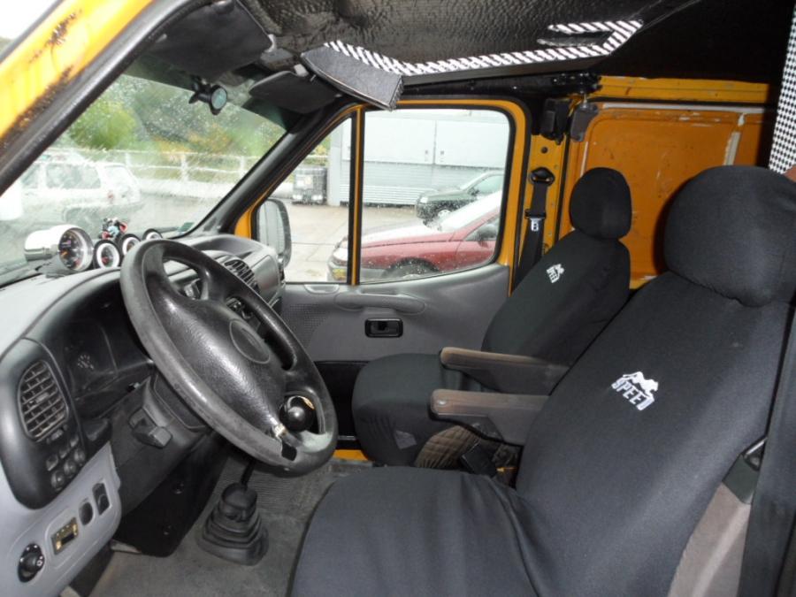 probleme du systeme gpl qui passe tout seul en essence ford transit gpl auto evasion. Black Bedroom Furniture Sets. Home Design Ideas