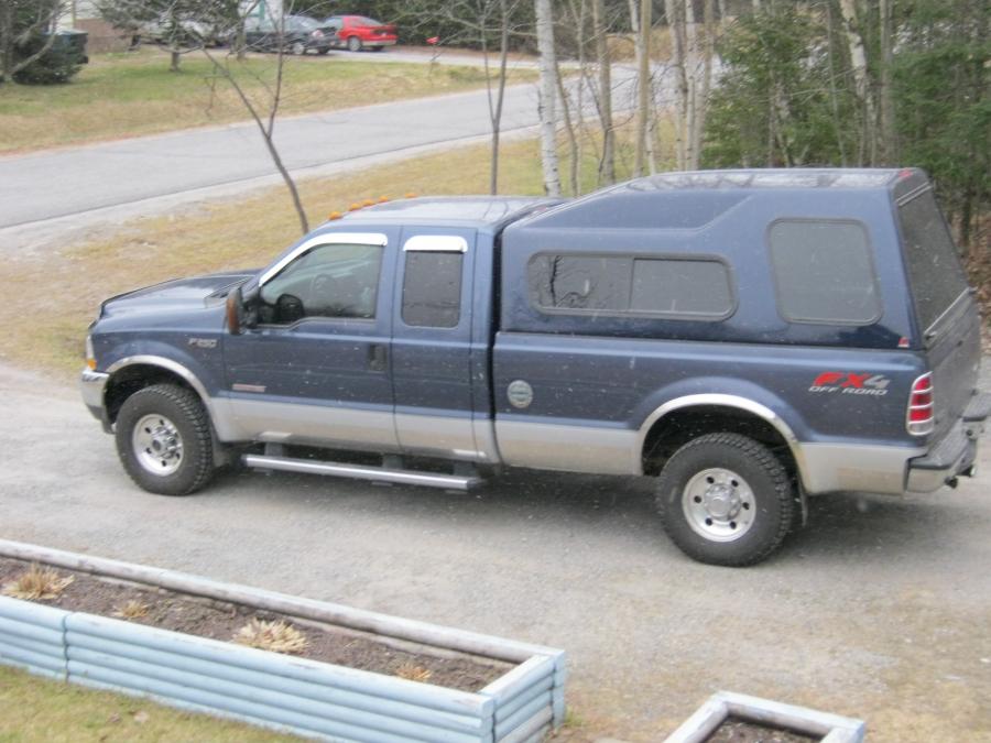 probleme de filtreur a fuel panne auto m canique et entretien auto evasion forum auto. Black Bedroom Furniture Sets. Home Design Ideas
