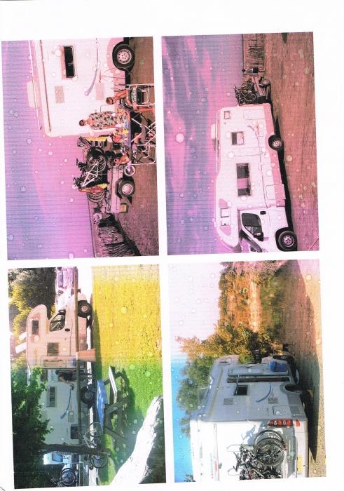incendie camping car d fense de l 39 usager assurance automobile auto evasion forum auto. Black Bedroom Furniture Sets. Home Design Ideas
