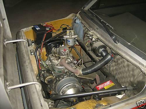 ma microcar bloque en vitesse aides moi microcar lyra diesel auto evasion forum auto. Black Bedroom Furniture Sets. Home Design Ideas