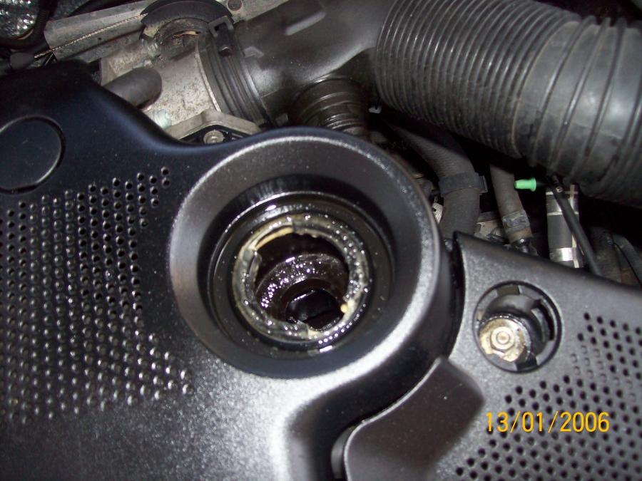 des traces d 39 eau dans mon moteur volkswagen golf 4 essence auto evasion forum auto. Black Bedroom Furniture Sets. Home Design Ideas
