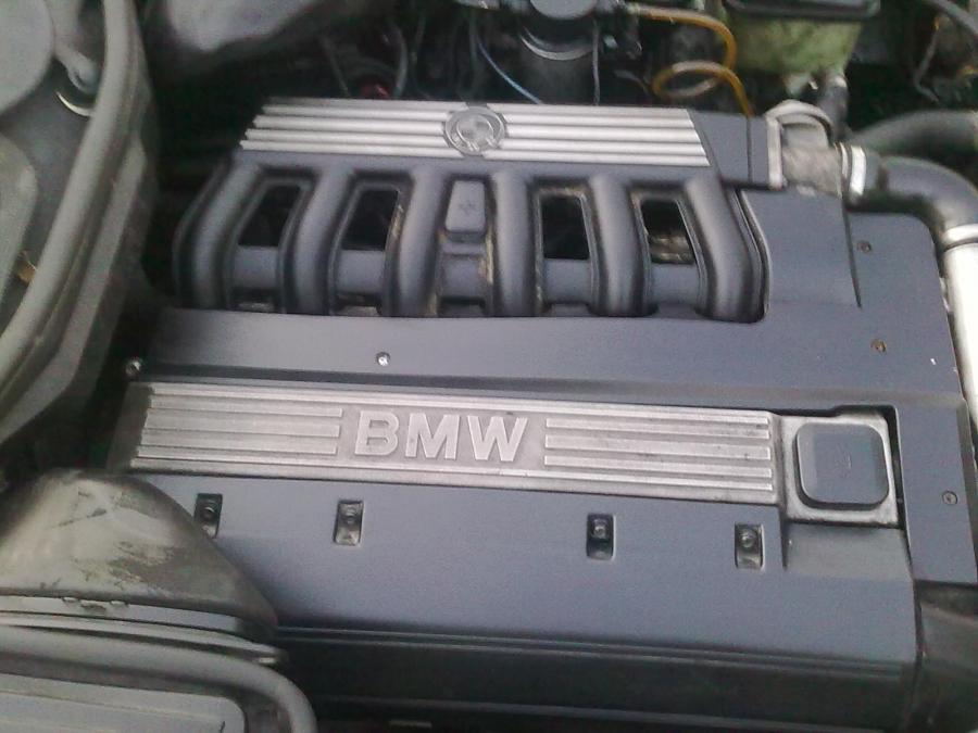 probleme de purge sur bmw 525 tds e39 de 1997 bmw 525 diesel auto evasion forum auto. Black Bedroom Furniture Sets. Home Design Ideas