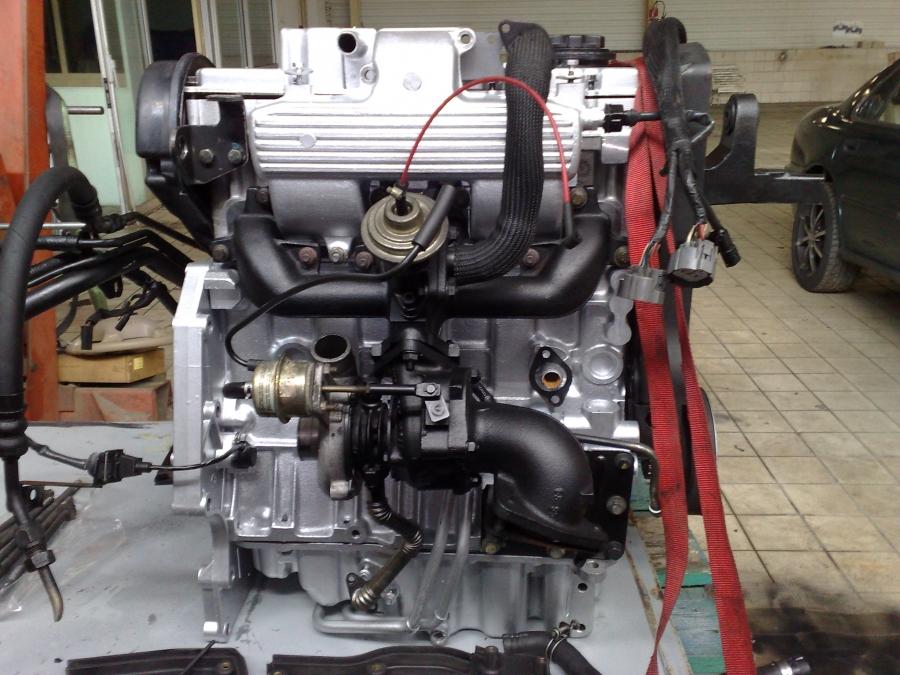 panne turbo cass rover 620 diesel auto evasion forum auto. Black Bedroom Furniture Sets. Home Design Ideas