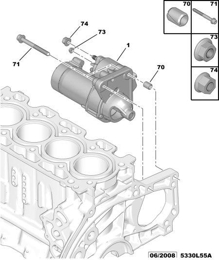 panne de peugeot 307cc au d marrage peugeot 307 cc diesel auto evasion forum auto. Black Bedroom Furniture Sets. Home Design Ideas