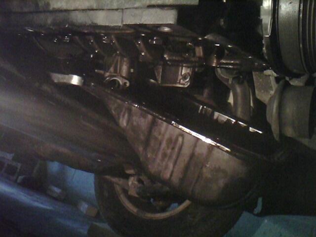 demontage moteur help audi a4 diesel auto evasion forum auto. Black Bedroom Furniture Sets. Home Design Ideas