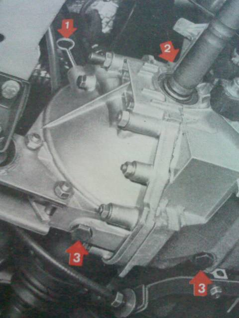 boite de vitesse j5 peugeot j5 diesel auto evasion forum auto. Black Bedroom Furniture Sets. Home Design Ideas