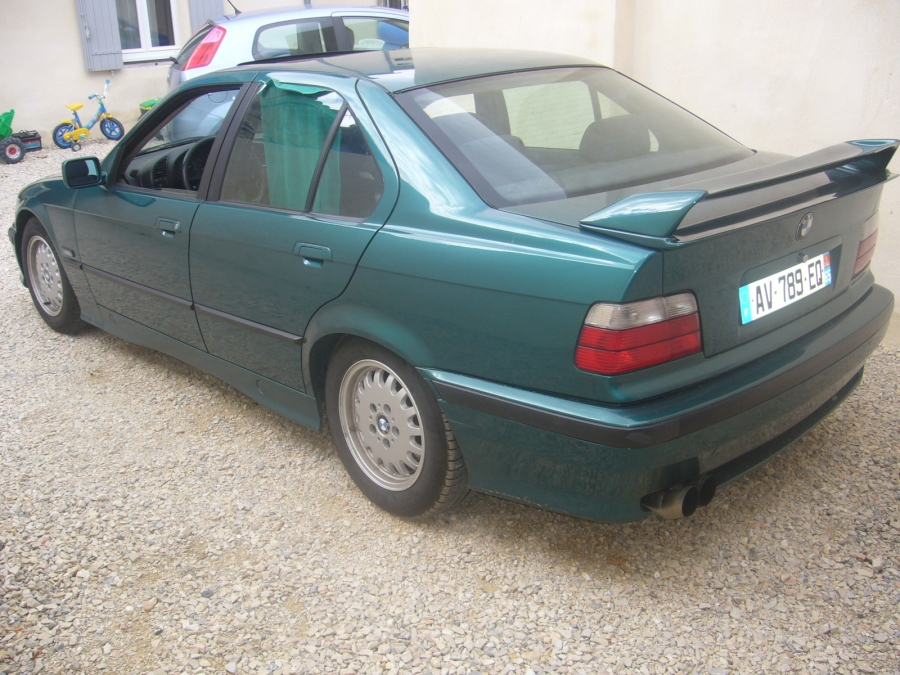 Echange de voiture voitures anciennes auto evasion for Echange de voiture garage