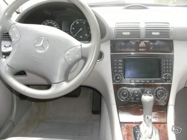 je viens d 39 acheter ma classe c220 cdi discussion sur l 39 automobile auto evasion forum auto. Black Bedroom Furniture Sets. Home Design Ideas