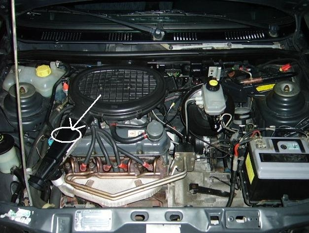 fuite liquide de refroidissement ford fiesta diesel auto evasion forum auto. Black Bedroom Furniture Sets. Home Design Ideas