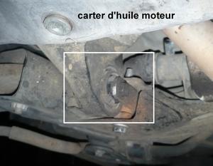 Support Moteur Espace Renault Espace Diesel Auto