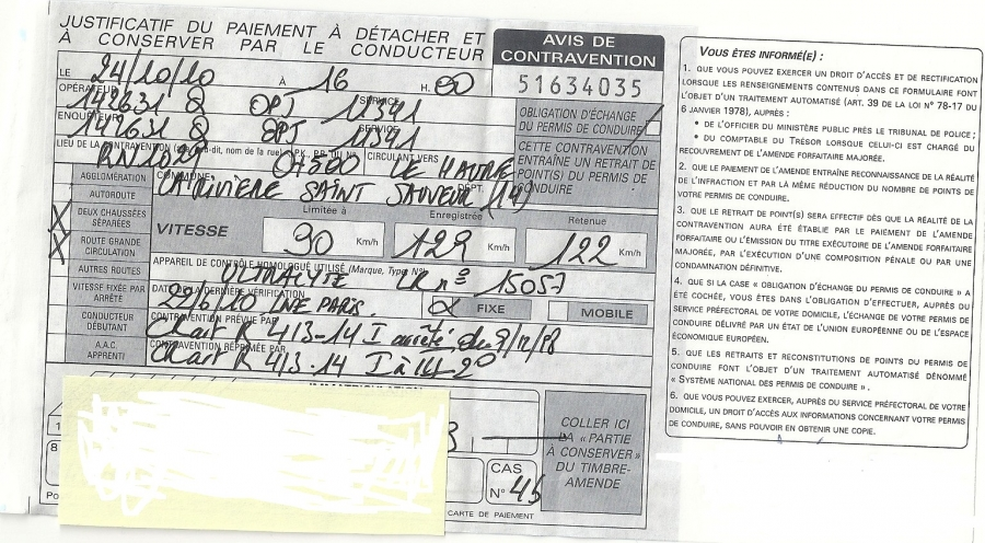 obligation d 39 change de permis de conduire permis de conduire auto evasion forum auto. Black Bedroom Furniture Sets. Home Design Ideas