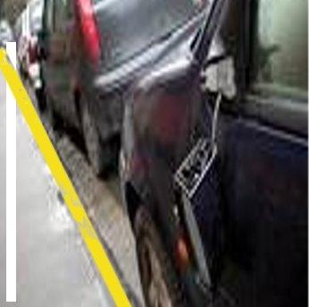 stationnement interdit droit p nal routier code de la route auto evasion forum auto. Black Bedroom Furniture Sets. Home Design Ideas