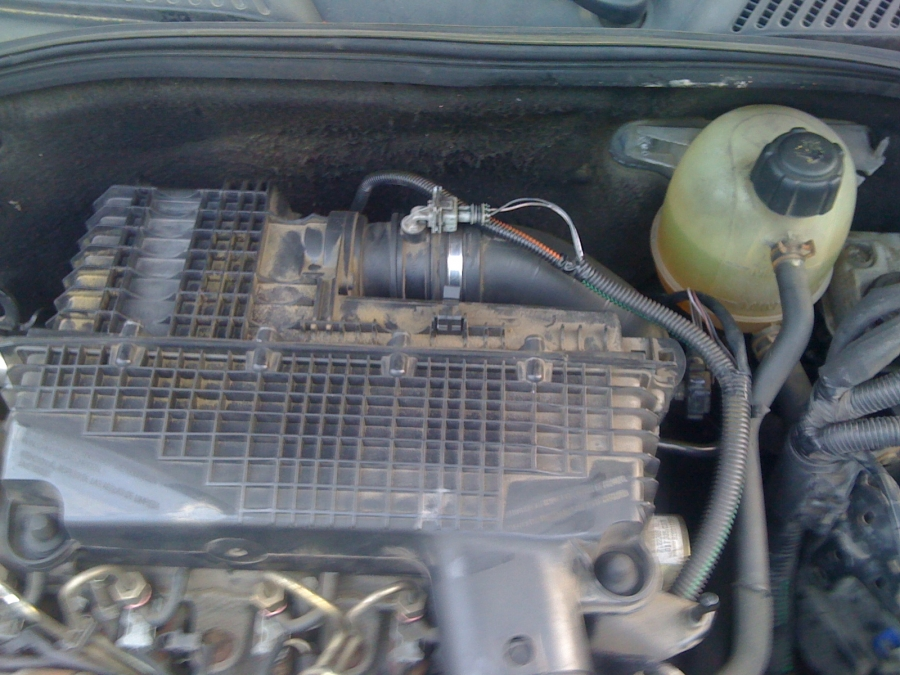 perte de puissance voyant prechauffage renault clio 2 diesel auto evasion forum auto. Black Bedroom Furniture Sets. Home Design Ideas