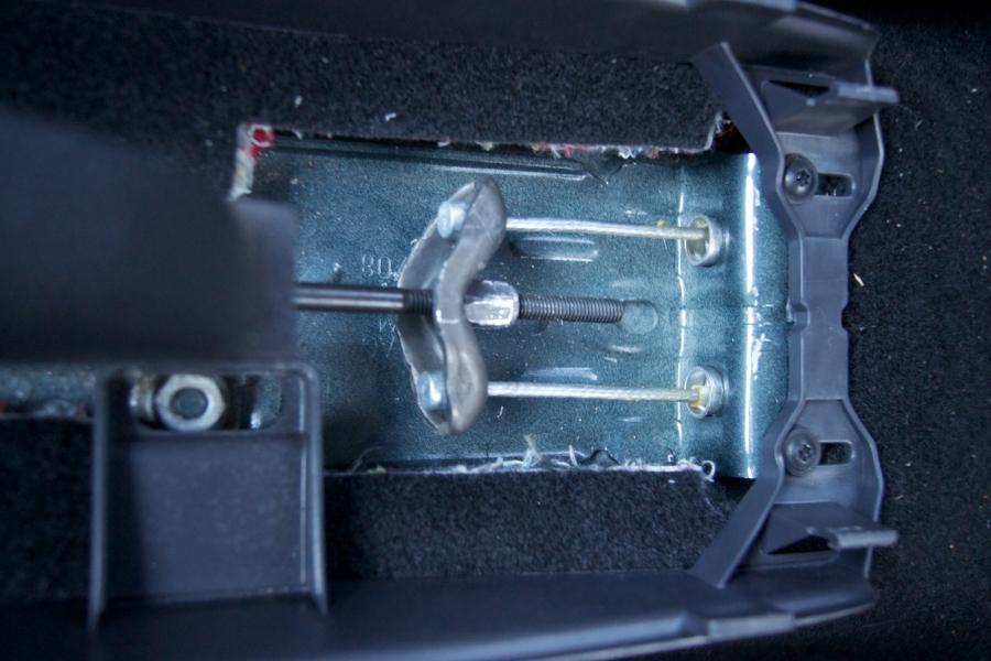 roues bloqu es volkswagen polo diesel auto evasion forum auto. Black Bedroom Furniture Sets. Home Design Ideas