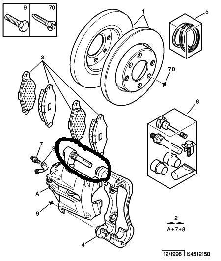 vibration au freinage toyota avensis diesel auto evasion forum auto. Black Bedroom Furniture Sets. Home Design Ideas