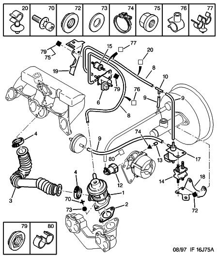 piece inconnue sur 406 1 9 td peugeot 406 diesel auto evasion forum auto. Black Bedroom Furniture Sets. Home Design Ideas