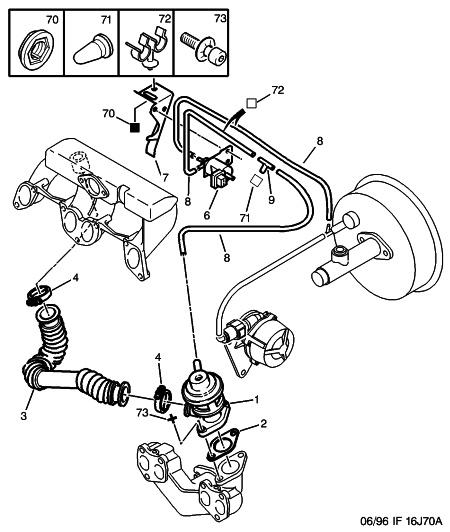Vw Golf Engine Diagram