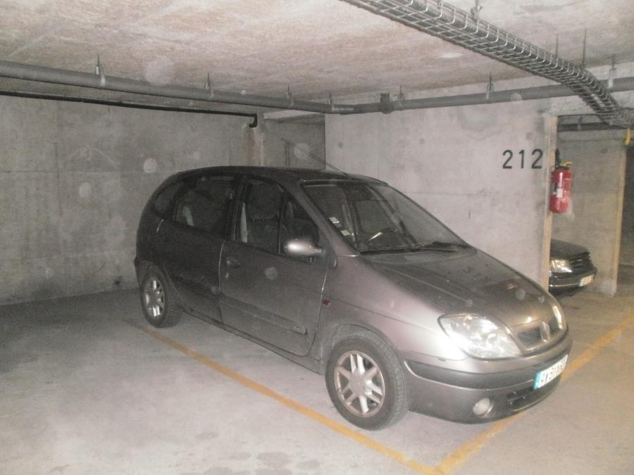 probleme de temporisation sur scenic dci 2001 renault scenic diesel auto evasion forum. Black Bedroom Furniture Sets. Home Design Ideas