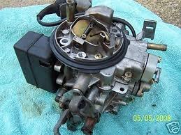 problerme de carburateur renault clio essence auto evasion forum auto. Black Bedroom Furniture Sets. Home Design Ideas