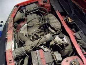 coupure moteur peugeot 106 essence auto evasion forum auto. Black Bedroom Furniture Sets. Home Design Ideas