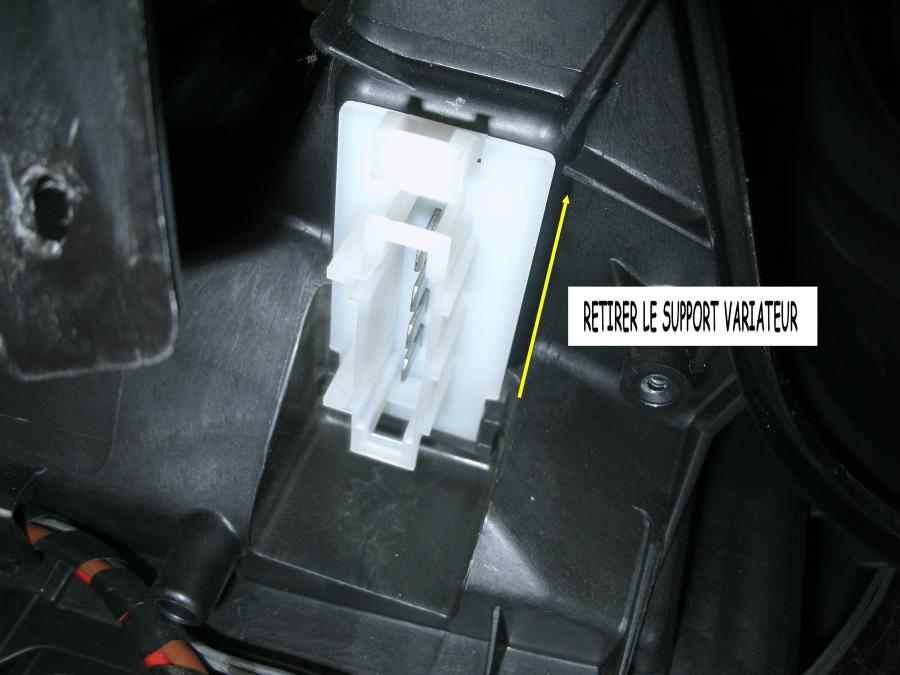 defaut sur ventilation interrieur citroen berlingo essence auto evasion forum auto. Black Bedroom Furniture Sets. Home Design Ideas