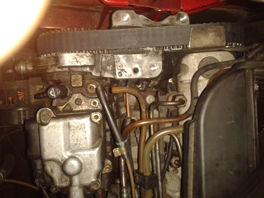 pompe a injection bosch kangoo 1 9 dti renault kangoo diesel auto evasion forum auto. Black Bedroom Furniture Sets. Home Design Ideas