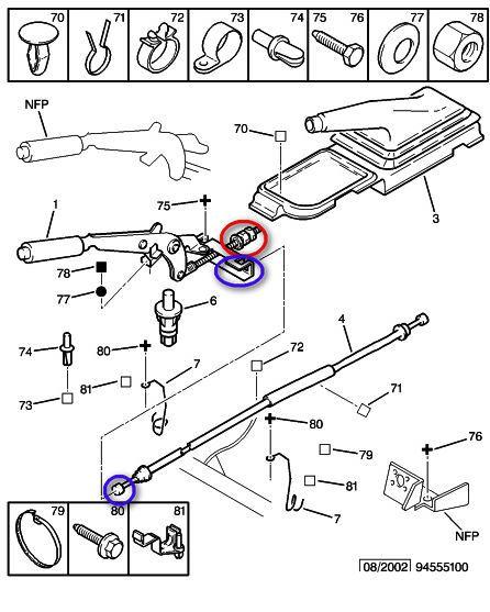 levier de frein a main citroen c15 diesel auto evasion forum auto. Black Bedroom Furniture Sets. Home Design Ideas