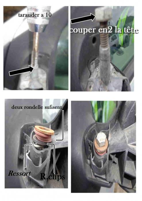 R 201 Solu Retroviseur Sc 233 Nic Renault Scenic Diesel