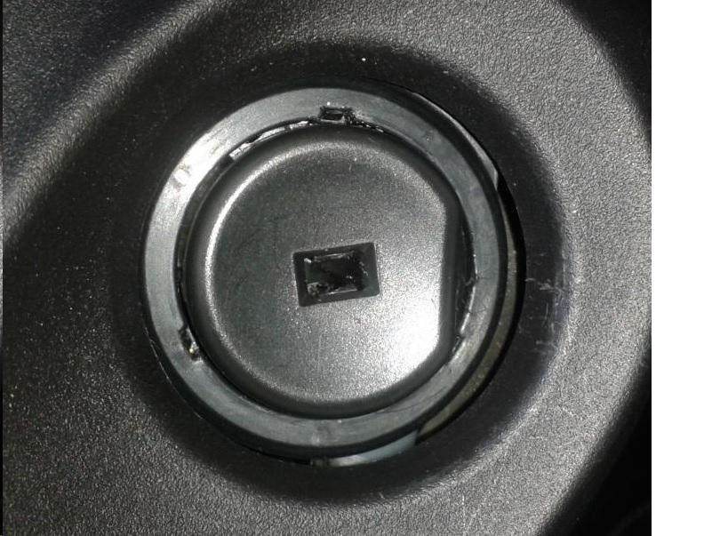 probl me de programmation de la cl focus 2 avec le bouton power ford focus diesel auto. Black Bedroom Furniture Sets. Home Design Ideas