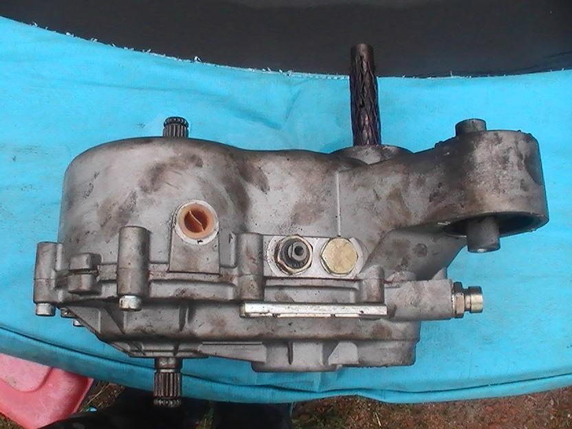 perte de puissance ligier xtoo max diesel auto evasion forum auto