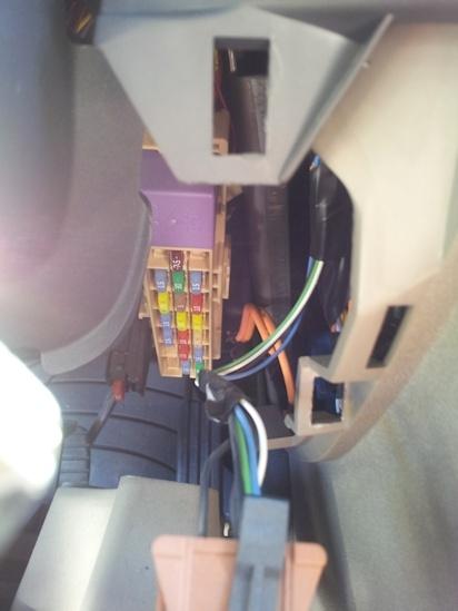 probl me vitesse ventilation sur clio3 renault clio 3 auto evasion forum auto. Black Bedroom Furniture Sets. Home Design Ideas